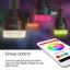 MIPOW Smart LED RGB Light Bulbs หลอดไฟเปลี่ยนสีผ่านมือถือ thumbnail 1