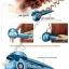 เครื่องม้วนผมไฟฟ้าอัตโนมัติ Babyliss Professional MiraCurl รุ่น Nano Titanium thumbnail 2
