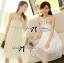 DR-LR-111 Lady Anna Elegant Embellished Chiffon Maxi Dress thumbnail 16