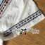Moroccan Stitch Mini Dress thumbnail 7