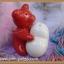 กระปุกพริกไทยเซรามิกหมี หมา แมว หมู กอดหัวใจ thumbnail 1