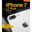 iPhone7 + 7Plus ฉบับสมบูรณ์ thumbnail 1