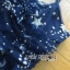 Lady Leslie Super Stars Sequin Embroidered Tulle Maxi Dress L245-89C01 thumbnail 14