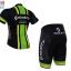 ชุดปั่นจักรยาน Scott 2016 เสื้อปั่นจักรยาน และ กางเกงปั่นจักรยาน thumbnail 2