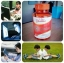 Optnize อ๊อปไนซ์ ผลิตภัณฑ์เสริมอาหารดูแลสายตาจาก เอมสตาร์เน็ทเวิร์ค thumbnail 2
