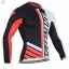 เสื้อปั่นจักรยาน แขนยาว specialized พร้อมส่ง thumbnail 1