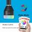 MIPOW Smart LED RGB Light Bulbs หลอดไฟเปลี่ยนสีผ่านมือถือ thumbnail 3