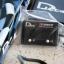 คันเร่งไฟฟ้า SP12 All New D-max ตรงรุ่น (2012-ขึ่นไป)