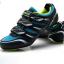 รองเท้าปั่นจักรยาน รองเท้าเสือหมอบ TB36_B1428_1171 thumbnail 1