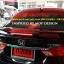 ชุดแต่งรอบคัน ซิติ้ Honda City 2014 2015 Mudulo thumbnail 17