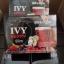 Ivy Slim berry ไอวี่เบอร์รี่สลิม ราคาส่ง 95 บาท thumbnail 1