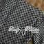 Lady Clara Polka Dot Zip-Up Jacket and Pants Set L125-79C02 thumbnail 6