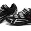 รองเท้าปั่นจักรยาน เสือหมอบ TB16-B1268-0204 thumbnail 1