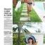 SM-V1-296 ชุดว่ายน้ำแฟชั่น คนอ้วน เด็ก ดารา thumbnail 6