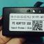 สายลิ้งค์ PLC Siemens PC Adapter USB MPI for Siemens S7-200/300/400 PLC DP/PPI/MPI/Profibus win7 64bit thumbnail 3