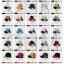 ชุดธุรกิจสกรีน หมวก สามารถออกแบบได้ด้วยตัวคุณเอง thumbnail 6