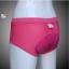กางเกงปั่นจักรยาน boxer Realtoo ผู้หญิง thumbnail 2