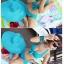 SM-V1-026 ชุดว่ายน้ำแฟชั่น คนอ้วน เด็ก ดารา thumbnail 5
