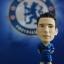 FF125 Frank Lampard thumbnail 1