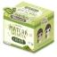 ครีมชาเขียวมัทฉะ Matcha Green Tea Cream ราคาส่ง thumbnail 1