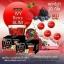 Ivy Slim berry ไอวี่เบอร์รี่สลิม ราคาส่ง 95 บาท thumbnail 5