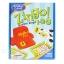 BO029 Zingo Bingo 123 เกมส์บอร์ด เสริมพัฒนาการ เกมส์บิงโกด้วยตัวเลข thumbnail 1