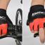 ถุงมือปั่นจักรยาน BMC thumbnail 2