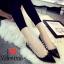 รองเท้าคัชชู STYLE VALENTINO thumbnail 5