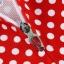 ชุดปั่นจักรยานผู้หญิง เสื้อปั่นจักรยาน พร้อมกางเกงปั่นจักรยาน Cheji 2017-01 thumbnail 16