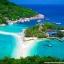 ทริปสุดสัปดาห์หรรษา 5 เกาะสวรรค์ทะเลใต้ thumbnail 5