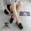 รองเท้าคัชชู STYLE CHANEL thumbnail 9