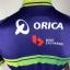 ชุดปั่นจักรยาน Orica 2017 เสื้อปั่นจักรยาน และ กางเกงปั่นจักรยาน thumbnail 4