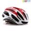 หมวกกันน๊อค จักรยาน CAIRBULL Sport thumbnail 3