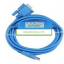 สาย USB-XW2Z-200S-CV Programming Cable for Omron PLC thumbnail 1