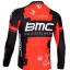 เสื้อปั่นจักรยาน แขนยาว BMC พร้อมส่ง thumbnail 2