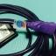 สายลิ้งค์ PLC Siemens PC Adapter USB MPI for Siemens S7-200/300/400 PLC DP/PPI/MPI/Profibus win7 64bit thumbnail 4