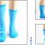 ถุงเท้าจักรยาน ถุงเท้าปั่นจักรยาน ถุงเท้าแบบยาว Giro thumbnail 4