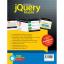 พัฒนาเว็บแอพบนSmartphone/Tablet ด้วย jQuery Mobile thumbnail 2