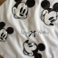 Lady Mickey Playful Casual White Dress L163-65C09 thumbnail 9