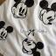 Lady Mickey Playful Casual White Dress L163-65C09 thumbnail 9