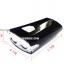 ไฟหน้า(รุ่นใหม่) ชาร์ต USB ขนาดเล็ก กะทัดรัด น้ำหนักเบา thumbnail 4