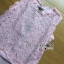 Lady Lily Sweet Casual Baby Pink Lace Set L261-7919 thumbnail 9