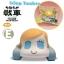 I013 I-Bloom squishy Tanker 2016 jane ขนาด 10 cm (Super Soft)ลิขสิทธิ์แท้ ญี่ปุ่น thumbnail 1