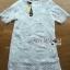 Lady Amanda Classic White Bold Lace Dress L194-69B06 thumbnail 16
