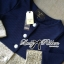 DS-PP-048 Lady Gisele Chic Brocade Jacket and Shorts Set thumbnail 8