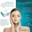 INSTANTLY AGELESS™ thumbnail 14