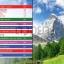 สวิตเซอร์แลนด์ เล่มเดียวเที่ยวได้จริง thumbnail 3