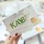 เคบี เพอร์เฟค kaybee perfect ช่วยในการเผาผลาญไขมันส่วนเกิน ส่ง 600 บาท thumbnail 2