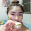 Melasma Sure Block White Cream ครีมเหง้าไพลสด 100% ลดฝ้า หน้าขาวใส thumbnail 6