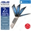 "Asus VivoBook Flip TP301UA-DW058T 13.3"" / i3-6100U / 4GB / 500GB / 2Y (Gold) thumbnail 1"